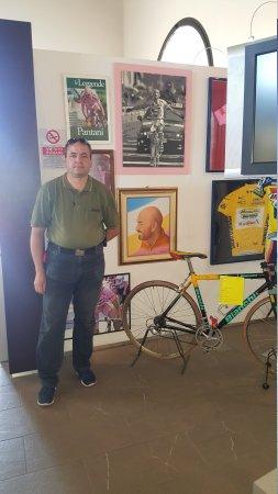 Spazio Pantani: 20170817_090515_large.jpg