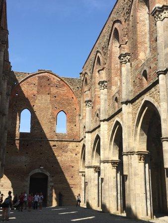 Chiusdino, Italia: photo0.jpg