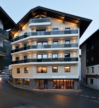 Bewertungen Hotel Neuwirt Zillertal