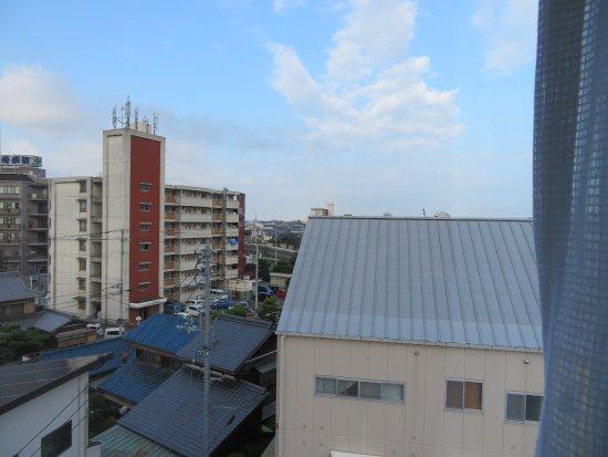 Kanonji 사진