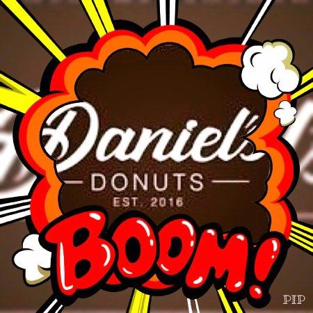 Daniel's Donuts