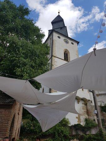 Hustopece, Τσεχική Δημοκρατία: 20170813_144428_large.jpg