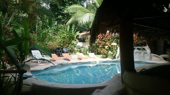 Cocles, Costa Rica: photo3.jpg