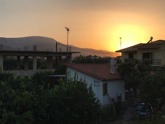 Diakofto, Grecia: photo0.jpg
