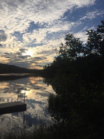 Saint-Mathieu-du-Parc, Kanada: photo0.jpg
