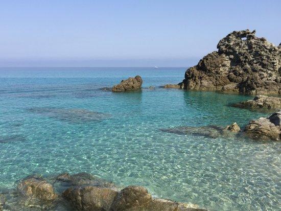 Riviera Calabra Photo