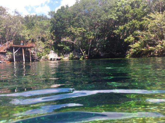 Yucatan, المكسيك: photo0.jpg