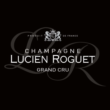 Mailly-Champagne, France : Champagne Lucien Roguet