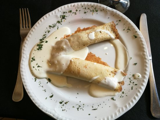 Bar Restaurante La Picada: IMG_20170819_135515_large.jpg