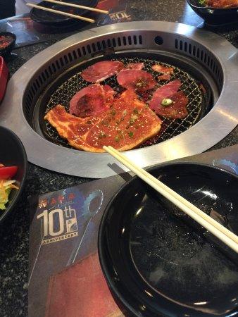 Aka japanese restaurant mega bangna bangkok for Aka japanese cuisine lounge