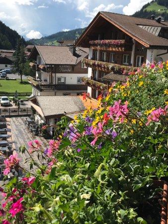 Hotel Sun Valley Photo