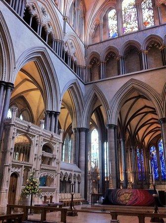 Salisbury, UK: photo2.jpg