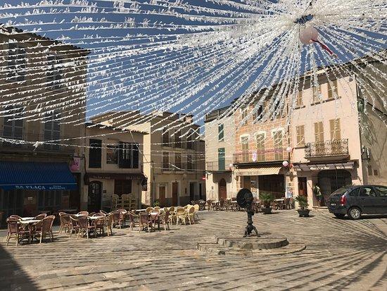 Sineu, España: photo1.jpg