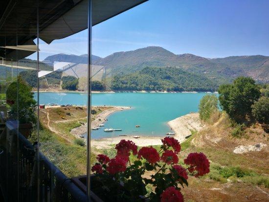 La Terrazza Restaurant Photo