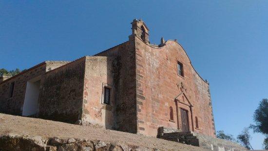 Santuario di San Costantino