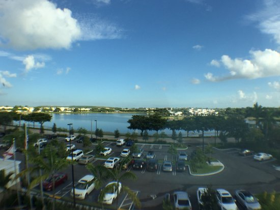 Atlantic Inn Motel Pompano Beach Florida