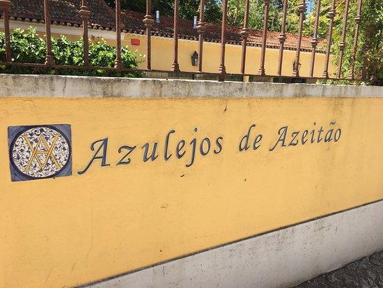 Azeitao, Πορτογαλία: photo3.jpg