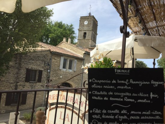 Goult, Francia: photo4.jpg