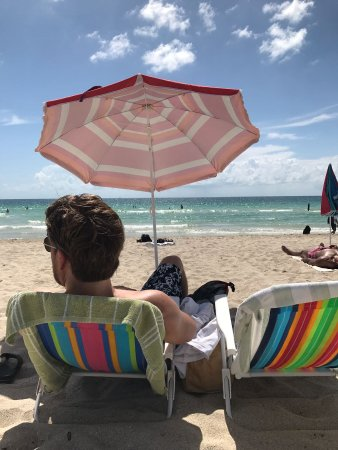 Bars B South Beach Miami Img 20170818 Wa0001 Large Jpg