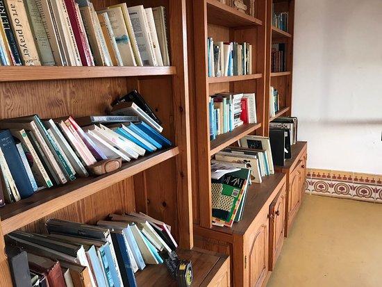 la maison des oiseaux moulay bousselham marruecos opiniones y comentarios pensi n. Black Bedroom Furniture Sets. Home Design Ideas