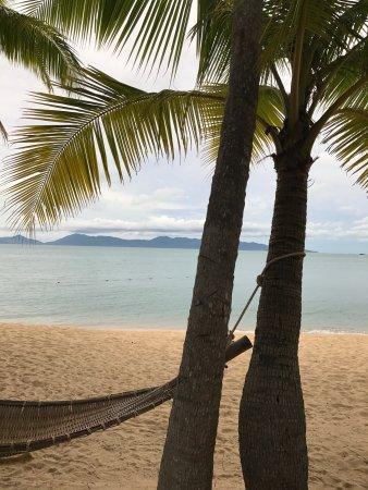 Santiburi Beach Resort & Spa: photo9.jpg