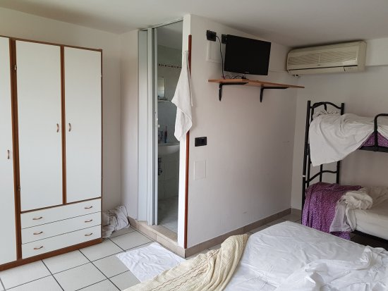 Hotel Zurigo: 20170819_081123_large.jpg