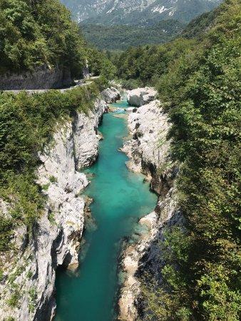 Logje, Slovenia: photo0.jpg