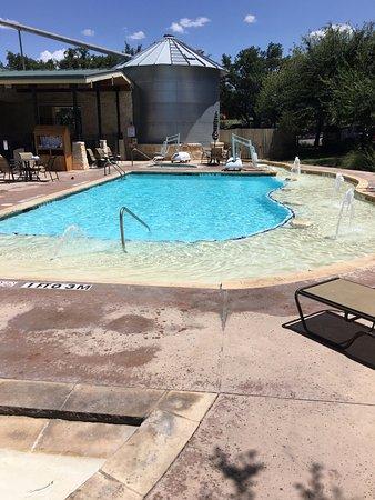 Zdjęcie Holiday Inn San Antonio NW - Seaworld Area
