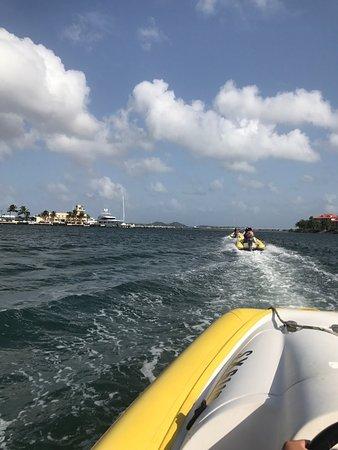 Simpson Bay, St. Maarten-St. Martin: photo3.jpg