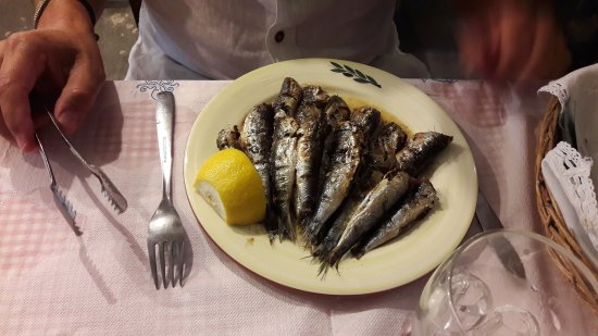 Kamares, Greece: 20170816_211849_large.jpg
