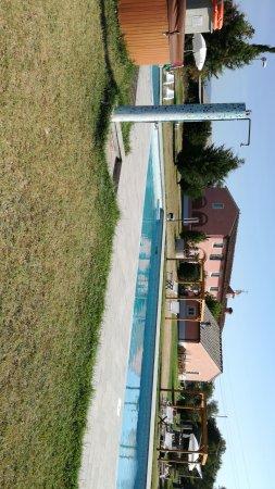 Altopascio, อิตาลี: IMG-20170817-WA0004_large.jpg