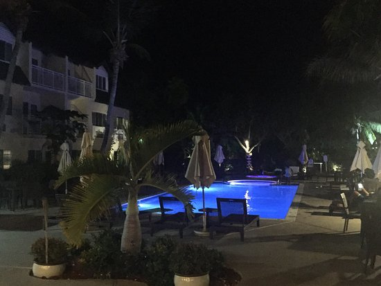 Ports of Call Resort: photo1.jpg