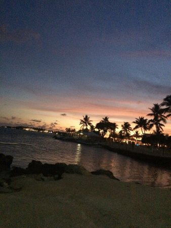 Postcard Inn Beach Resort & Marina: photo0.jpg
