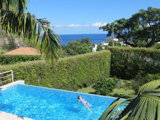 Quinta do Mar Picture