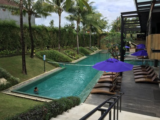 Taum Resort Bali: photo2.jpg