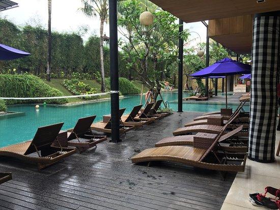 Taum Resort Bali: photo3.jpg
