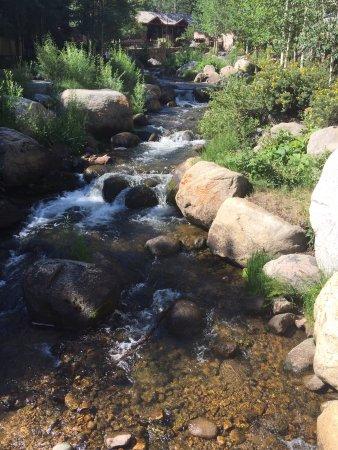 Beaver Creek, CO: photo3.jpg