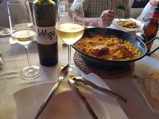 Castaneda, Spanje: 20170819_151629_large.jpg