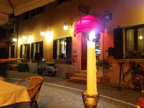 Pescantina, Italy: 20170816_213011_large.jpg
