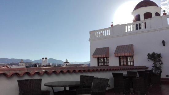 Parador Santa Maria la Real: IMG_20170818_164157_large.jpg