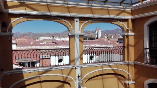Parador Santa Maria la Real: IMG_20170818_100210_large.jpg