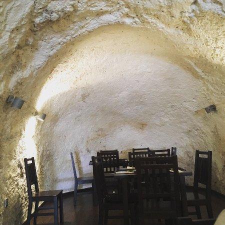 Archidona, Spain: photo3.jpg