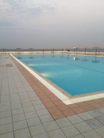 Eden Roc Resort Hotel & Bungalows: photo0.jpg