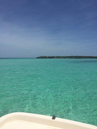 Iberostar Selection Playa Pilar Photo