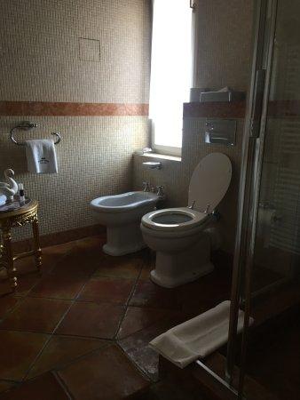 Alchymist Nosticova Palace Photo