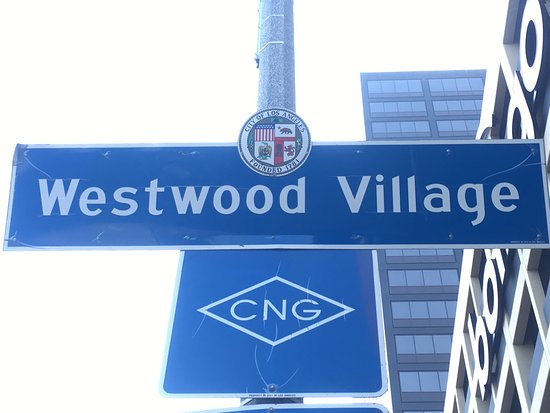 Pierce Brothers Westwood Village Memorial Park : photo8.jpg
