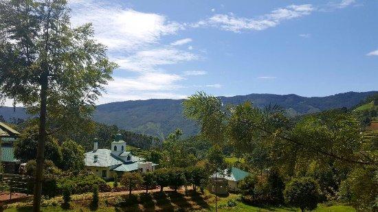 Camp Noel: photo6.jpg