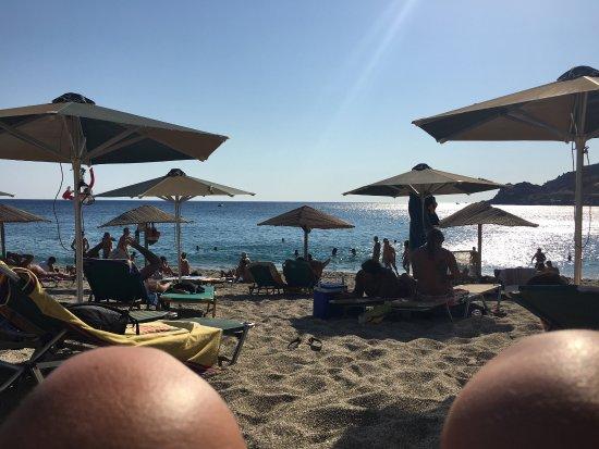 Plakias, Grekland: photo1.jpg