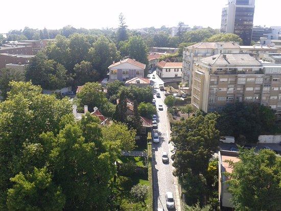 Porto District, Portugal: Freguesía de Massarelos, en la orilla derecha del Duero