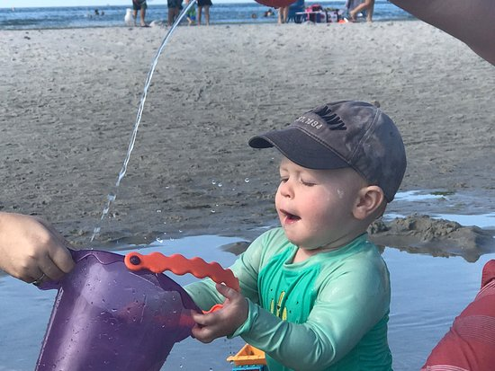 Skaket Beach : photo1.jpg